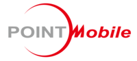 Point Mobile Logo